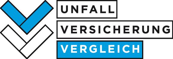 www.unfallversicherung-vergleich.at
