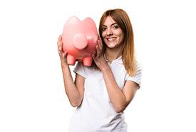 Unfallversicherung intelligent sparen